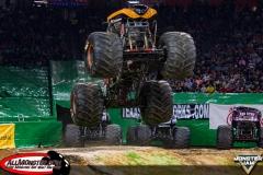 team-scream-racing-houston-2018-017