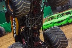 team-scream-racing-houston-2018-028