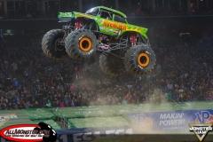 team-scream-racing-houston-2018-039