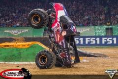 team-scream-racing-houston-2017-002