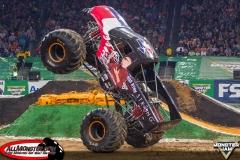 team-scream-racing-houston-2017-003
