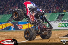 team-scream-racing-houston-2017-005