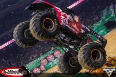 team-scream-racing-houston-2017-009