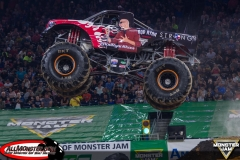 team-scream-racing-houston-2017-011