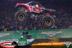 team-scream-racing-houston-2017-016