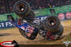 team-scream-racing-houston-2017-027