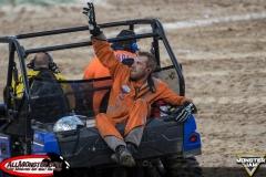 team-scream-racing-houston-2017-028
