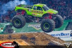 team-scream-racing-houston-2017-030