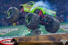 team-scream-racing-houston-2017-031