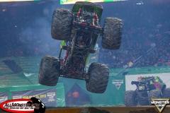 team-scream-racing-houston-2017-033