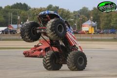 team-scream-racing-indy-jambo-2015-002