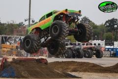 team-scream-racing-indy-jambo-2015-005