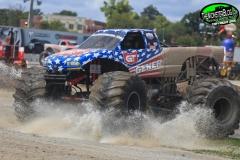 team-scream-racing-indy-jambo-2015-013
