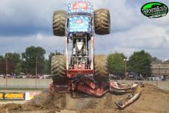 team-scream-racing-indy-jambo-2015-015