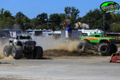 team-scream-racing-indy-jambo-2015-027