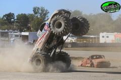 team-scream-racing-indy-jambo-2015-031