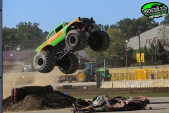 team-scream-racing-indy-jambo-2015-033