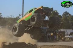 team-scream-racing-indy-jambo-2015-036
