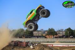 team-scream-racing-indy-jambo-2015-037