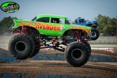 team-scream-racing-indy-jambo-2015-045