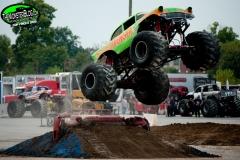 team-scream-racing-indy-jambo-2015-050