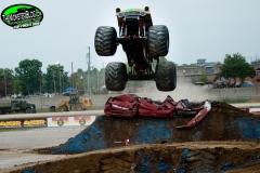 team-scream-racing-indy-jambo-2015-051