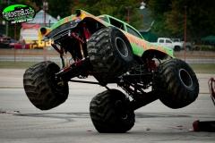 team-scream-racing-indy-jambo-2015-054