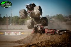 team-scream-racing-indy-jambo-2015-056