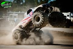 team-scream-racing-indy-jambo-2015-057