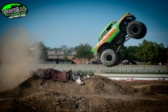 team-scream-racing-indy-jambo-2015-061