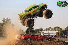 team-scream-racing-indy-jamboree-2014-004