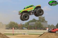 team-scream-racing-indy-jamboree-2014-010