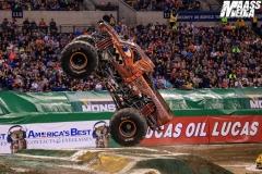 team-scream-racing-indianapolis-2017-022