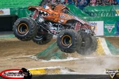 team-scream-racing-indianapolis-2017-010