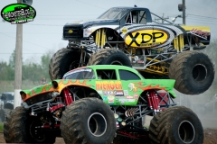 team-scream-racing-lima-2015-002