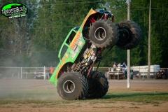 team-scream-racing-lima-2015-003