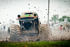 team-scream-racing-lima-2015-006