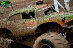team-scream-racing-lima-2015-012