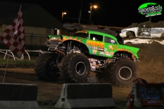 team-scream-racing-miami-2014-004