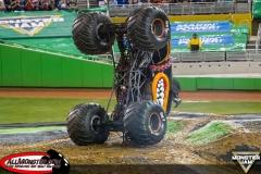 team-scream-racing-miami-2018-002