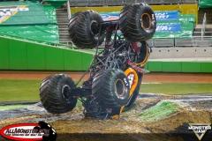 team-scream-racing-miami-2018-003
