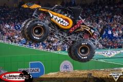 team-scream-racing-miami-2018-006