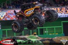 team-scream-racing-miami-2018-007