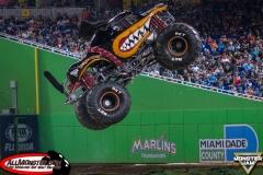 team-scream-racing-miami-2018-008
