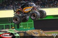 team-scream-racing-miami-2018-017