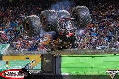 team-scream-racing-miami-2018-019
