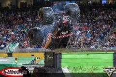 team-scream-racing-miami-2018-020