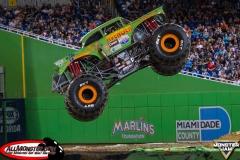 team-scream-racing-miami-2018-021