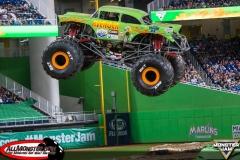 team-scream-racing-miami-2018-024