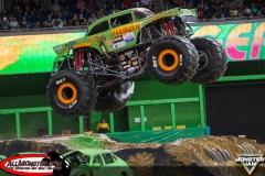 team-scream-racing-miami-2018-025